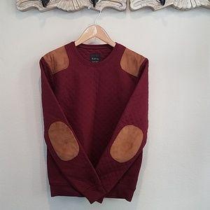 ZARA like NEW sweater